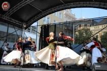XXX. Međunarodni festival folklora Brno 2019.571
