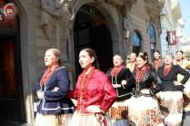 XXX. Međunarodni festival folklora Brno 2019.580