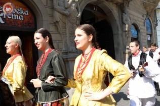 XXX. Međunarodni festival folklora Brno 2019.583