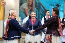 XXX. Međunarodni festival folklora Brno 2019.601