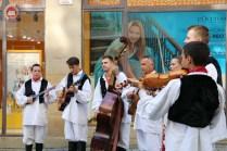 XXX. Međunarodni festival folklora Brno 2019.603