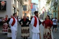 XXX. Međunarodni festival folklora Brno 2019.615