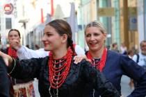 XXX. Međunarodni festival folklora Brno 2019.618