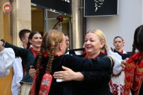XXX. Međunarodni festival folklora Brno 2019.620