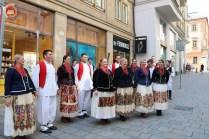 XXX. Međunarodni festival folklora Brno 2019.625
