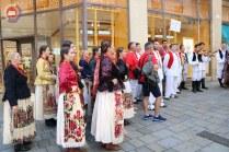 XXX. Međunarodni festival folklora Brno 2019.629