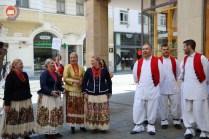 XXX. Međunarodni festival folklora Brno 2019.632