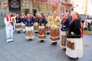 XXX. Međunarodni festival folklora Brno 2019.641
