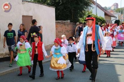 XXX. Međunarodni festival folklora Brno 2019.648