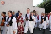 XXX. Međunarodni festival folklora Brno 2019.656