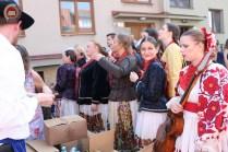 XXX. Međunarodni festival folklora Brno 2019.661