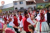 XXX. Međunarodni festival folklora Brno 2019.670