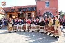 XXX. Međunarodni festival folklora Brno 2019.673