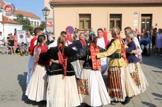 XXX. Međunarodni festival folklora Brno 2019.675