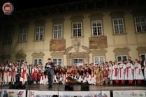 XXX. Međunarodni festival folklora Brno 2019.681