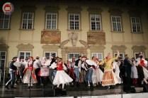 XXX. Međunarodni festival folklora Brno 2019.684