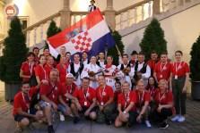 XXX. Međunarodni festival folklora Brno 2019.688