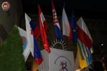XXX. Međunarodni festival folklora Brno 2019.85