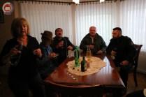 Branje mošta, Buševec 2019.202