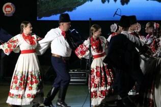 Lukovo u Novskoj, Novska 2019.70