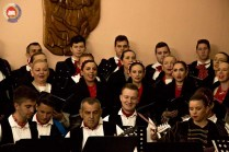 Bozicni koncerti 2019-2020.224
