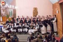 Bozicni koncerti 2019-2020.236