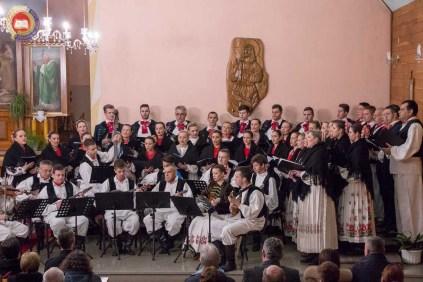 Bozicni koncerti 2019-2020.237