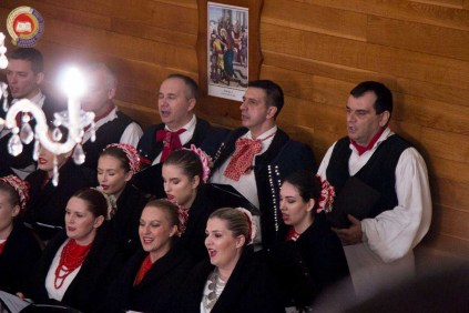 Bozicni koncerti 2019-2020.240