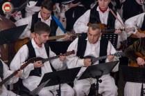 Bozicni koncerti 2019-2020.242
