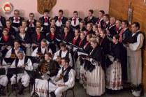 Bozicni koncerti 2019-2020.247