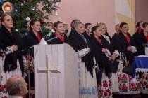 Bozicni koncerti 2019-2020.265