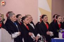 Bozicni koncerti 2019-2020.266