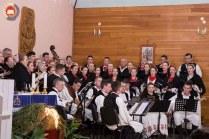 Bozicni koncerti 2019-2020.300