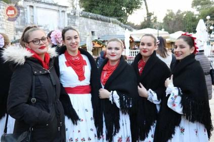 Bozicni koncerti 2019-2020.332