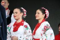 Bozicni koncerti 2019-2020.340