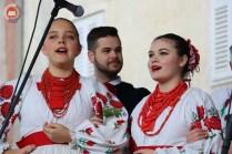 Bozicni koncerti 2019-2020.345