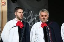 Bozicni koncerti 2019-2020.353