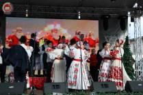 Bozicni koncerti 2019-2020.371