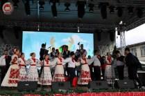 Bozicni koncerti 2019-2020.374