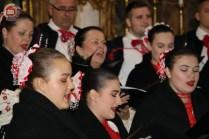 Bozicni koncerti 2019-2020.41