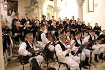 Bozicni koncerti 2019-2020.465