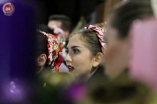Bozicni koncerti 2019-2020.50