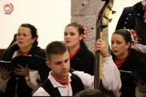 Bozicni koncerti 2019-2020.510