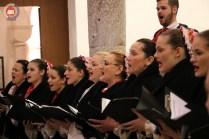 Bozicni koncerti 2019-2020.540