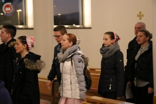 Bozicni koncerti 2019-2020.560