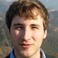 "Towards entry ""Upcoming Talk: Dr-Ing. Maximilian Capraro of DATEV eG on Inner Source Software Development"""