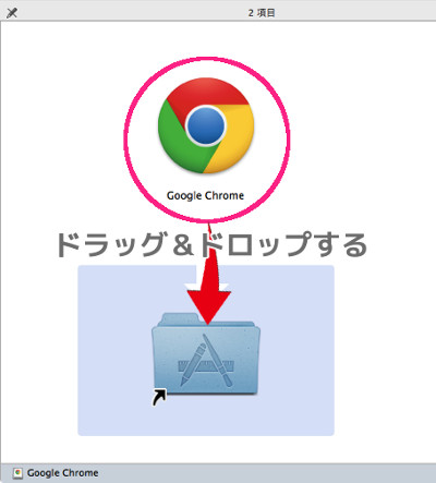 GoogleChromeMac