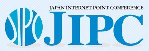 JIPCロゴ
