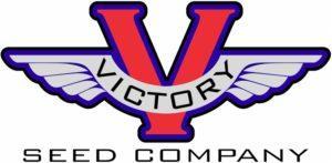 Logo_VictorySeedCo