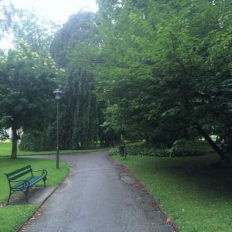 11. Hofgarten (3)